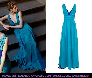 Mango-Vestidos7-Colección-Ceremony-Otoño2012
