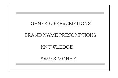medicine name brand drugs