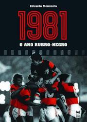 Baixe imagem de 1981: O Ano Rubro Negro (Nacional) sem Torrent