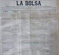 Diario La Bolsa