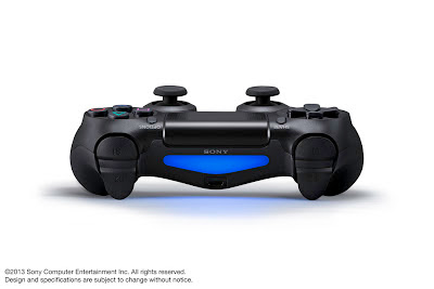 PS4-Controller-pict8.jpg
