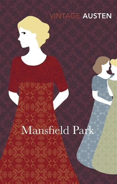 Book Cover Design Near Me : Beautiful things jane austen vintage classics such