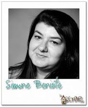 Simone Beniste
