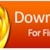 أضف هذا الخيار إلى اليوتوب أسفل الفيديوهات لتحميل الفديوهات بصيغتي mp4 أو mp3