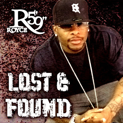 Royce_Da_59-Lost_And_Found-WEB-2008-BbH