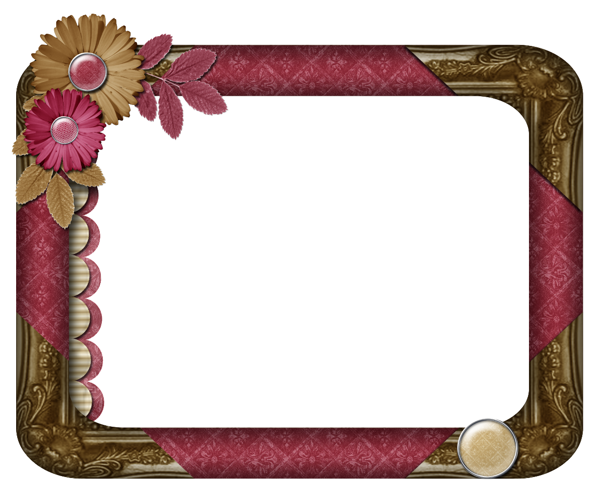 Scrapbooking freebies frames - Honey bunches of oats coupons 2018