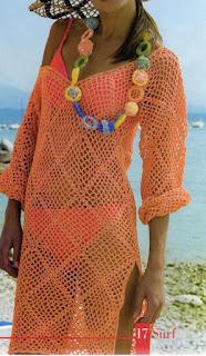 Vestidos y faldas, mujer,  bebe, como hacer vestido a crochet paso a paso, vestido a crochet para muñeca, como hacer vestido a crochet miniatura,  para niña de 2 años, vestido a crochet para niña de 3 años, vestido a crochet para bebe de 0-3 meses