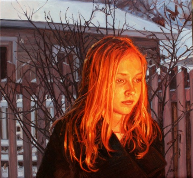 Laura Sanders 19