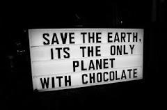 Salva a la Tierra