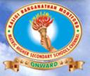 Kaligi Ranganathan Montford Mat.Hr.Sec.School-Academicreader