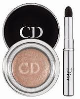Dior Eyeshadow Chimere