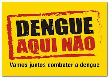 Vamos combater esse maldito-mosquito!