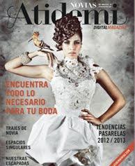 Revista Nº 8