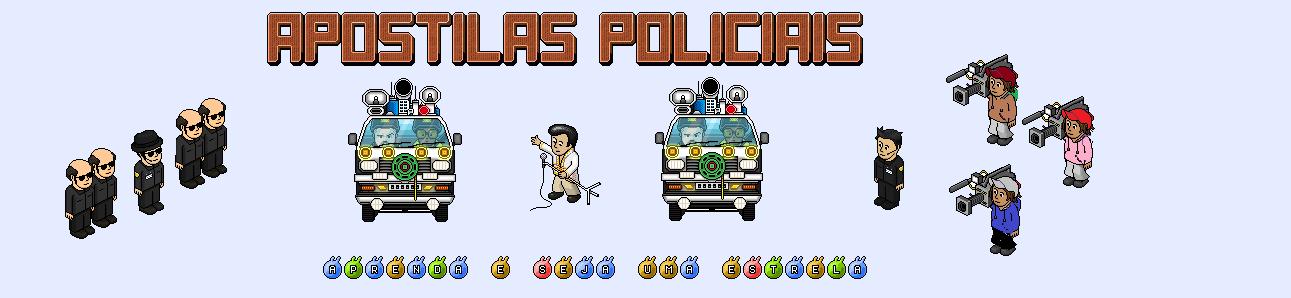 FORÇAS ARMADAS MILITAR ® FAM