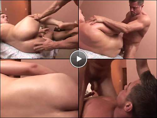 image of male to male erotic massage videos
