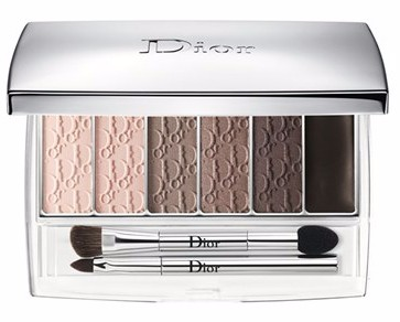 Dior Eye Reviver - Rosy Palette Nordstrom anniversary sale