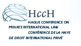 Conferencia de La Haya