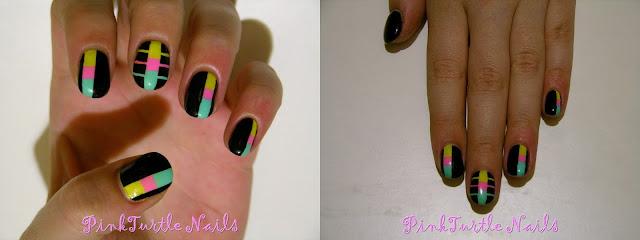 http://pinkturtlenails.blogspot.com.es/2015/05/reto-colores-y-tecnicas-nail-tapes-negro.html