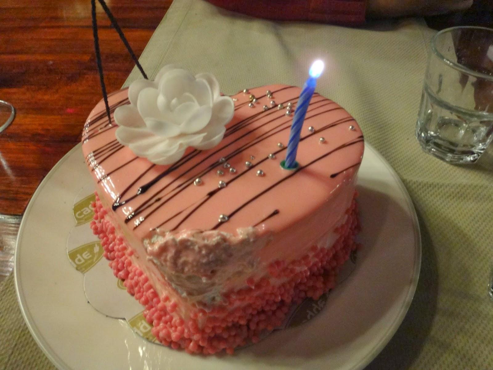 Doğum günü sürprizi, sürpriz, ne yapsam, hediye, erkeğe sürpriz, sevgilime sürpriz, kutlama, kazdağları, çetmihan, kocaya, sevgiliye, ne yapsam, şaşırtmak, gezi, otel , tavsiye, assos, zeus altarı, zeus, akçay