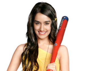 Hot Shraddha Kapoor  Bollywood Shraddha Kapoor Actress Wallpapers Photo Pictures Gallery Photoshoot images
