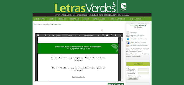 http://revistas.flacsoandes.edu.ec/letrasverdes/article/view/1625/1353
