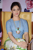 Tamanna latest gorgeous pics-thumbnail-2