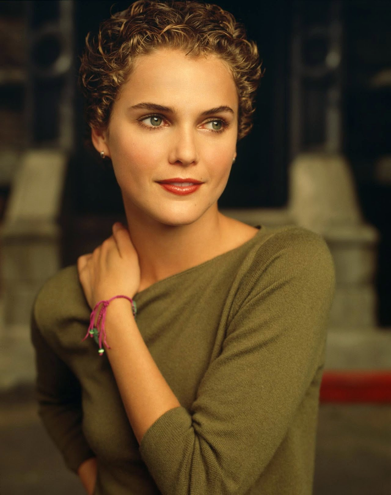 keri russell summary film actresses