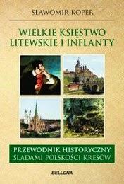 http://lubimyczytac.pl/ksiazka/236992/wielkie-ksiestwo-litewskie-i-inflanty