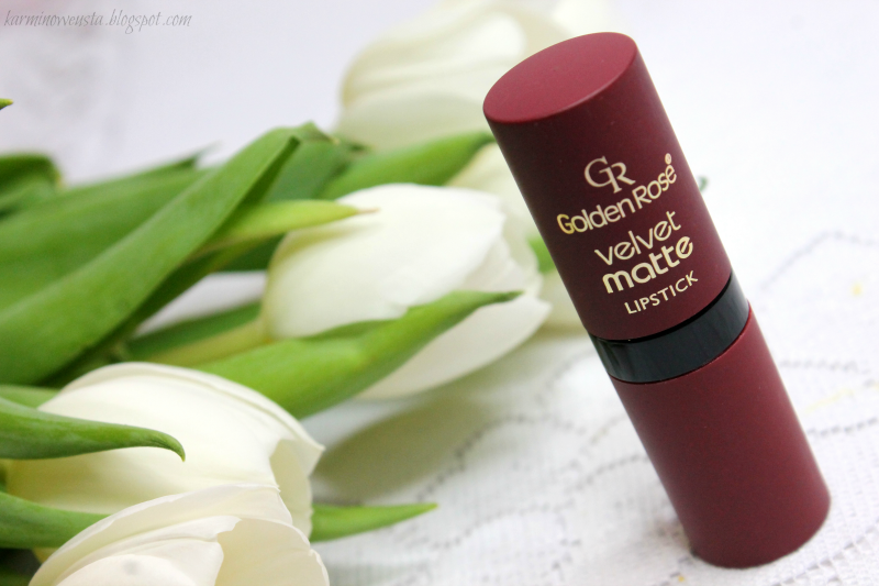 Golden-Rose-Velvet-Matte-pomadka-do-ust-nr-04