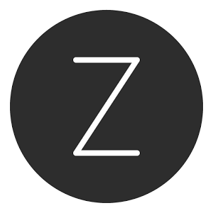 Free download official Z Launcher .APK from Play Store