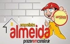 Empreiteira Almeida