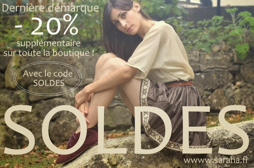 http://saraha.boutique.42stores.com/