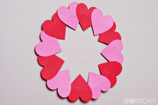 http://www.sheknows.com/parenting/articles/947363/valentines-day-party-crafts-for-kids