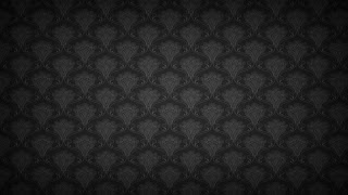 trendy wallpaper hd black