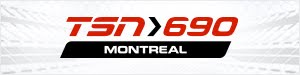 TSN Montreal