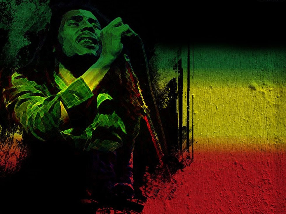 Top 27 Best Rasta Reggae Wallpapers In also Zer0radios together with Watch additionally Iz3th73p furthermore J4W BdN4ru4. on zer