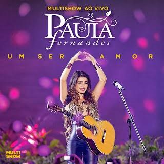 Paula+Fernandes Paula Fernandes – Jeito de Mato – Mp3