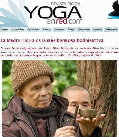 http://www.yogaenred.com/2014/03/27/la-madre-tierra-es-la-mas-hermosa-bodhisattva/