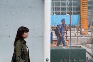 Street Photography Canada ©Darrin Jenkins 2013