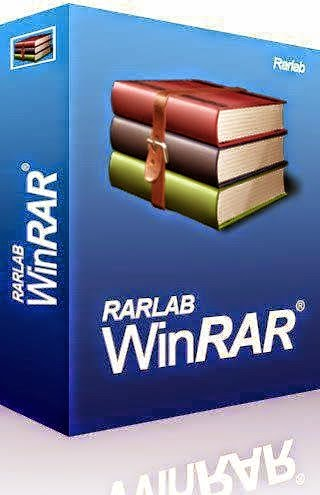 winrar find4something.blogspot.com