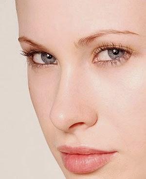 قناع طبيعي لتفتيح الوجه و تبيض الوجه