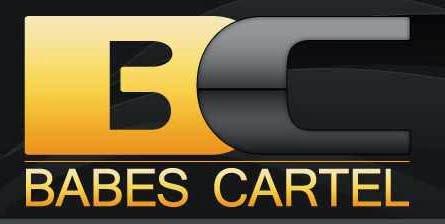BabesCartel_Premium_Accounts_Free