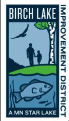 Birch Lake Improvement District