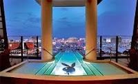 hotel termewah