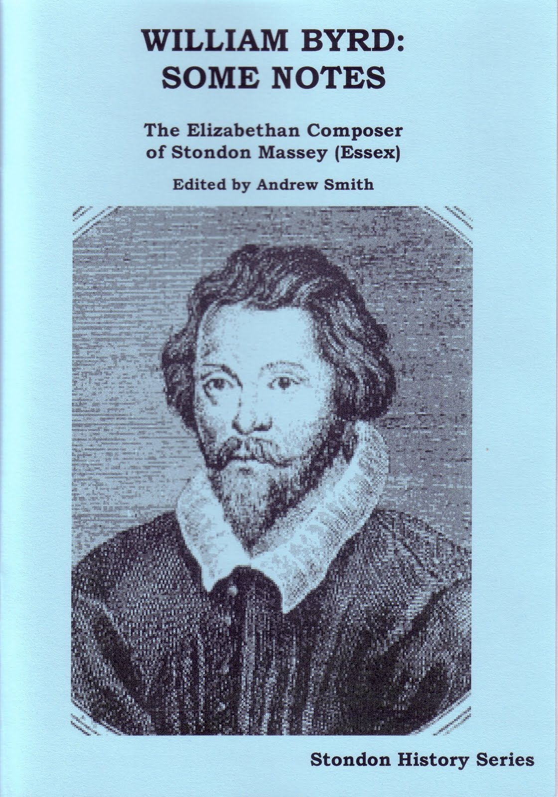 william byrd One of the most urbane writers of the colonial period in british america was william byrd of westover in virginia, whose narrative the history of the dividing line.