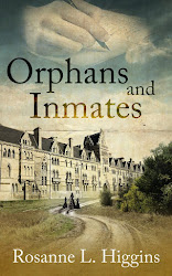 Orphans and Inmates