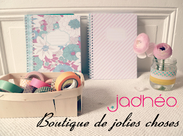 MA BOUTIQUE