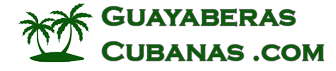 La Guayabera Cubana.