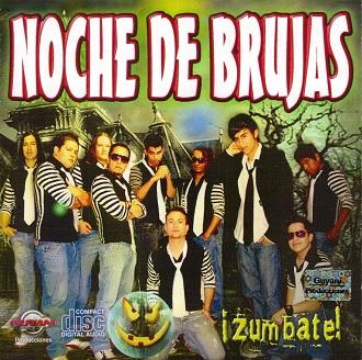 Noche+De+Brujas+-+Zumbate+-+Frontal.jpg