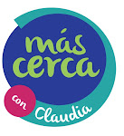 MUY PRONTO MS CERCA POR CANAL 10